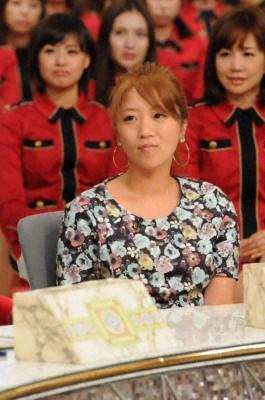 さらなるオファー殺到必至!ビッグダディ元妻・美奈子さん出演の「キンスマ」が高視聴率ゲット