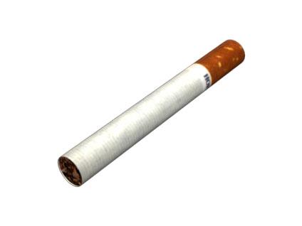 【閲覧注意】カナダのタバコのパッケージ( ゚д゚ )
