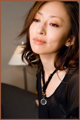 「美人」「キレイ」「かわいい」の違い…松雪泰子は「美人」、小雪は「キレイ」、夏目三久は「かわいい」