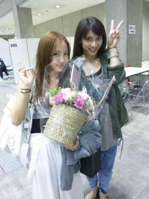AKB48板野友美&秋元才加、8月東京ドームで卒業決定 前田敦子が一夜限りの復活!ライブに参加!