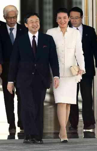 皇太子ご夫妻の被災地訪問延期!雅子さまの体調考慮