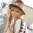 サヨナラノトキ。|若槻千夏オフィシャルブログ「WCはどこですか?」(プラチナムプロダクション)Powered by Ameba