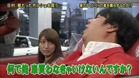 石橋貴明、母の死でふさぎ込み妻・鈴木保奈美は女優復帰を決意