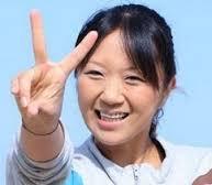 ビッグダディ元妻・美奈子さん、宮崎から首都圏に移住「子どもたちのため」