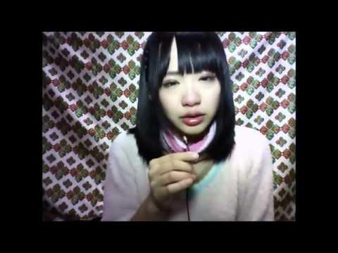 BBQ松村香織の今夜も1コメダ#165 - YouTube