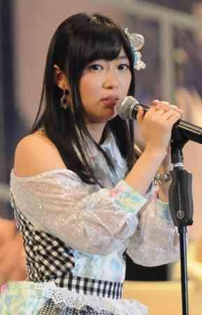 【AKB48総選挙】指原莉乃「約束守って」!高橋みなみに土下座を要求