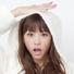 ぱーてぃ★|桐谷美玲オフィシャルブログ「ブログさん」by Ameba