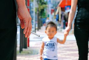 モデルの美優、歩きタバコが膝に当たって火傷…菜々緒が「歩き煙草とかする人間、最低」と激怒