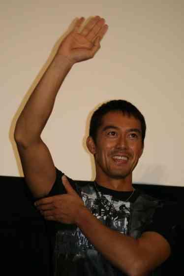 向井理、小出恵介ら豪華俳優が勢ぞろい!6月2日・プロポーズの日にドラマ『最上のプロポーズ』配信記念イベント