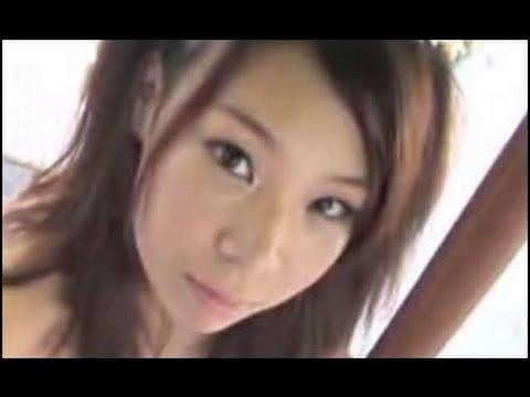 2ちゃんねるでブレイクした、神崎かおりさんの動いてるところ - YouTube