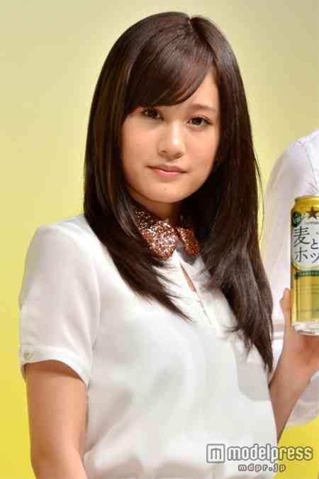 元AKB48・前田敦子、主演女優賞受賞で4冠達成!…「第22回日本映画プロフェッショナル大賞」