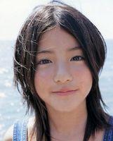 【ショック死注意】 川島海荷 超絶劣化 整形 - NAVER まとめ