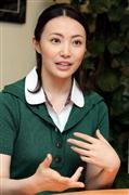 ミムラ再婚!交際1年半、40代自営業男性と  - 芸能社会 - SANSPO.COM(サンスポ)