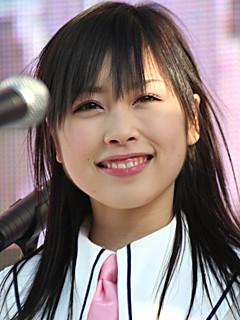 元AKB48やまぐちりこ(中西里菜)、結婚報告「いま結婚して、幸せに暮らしています」