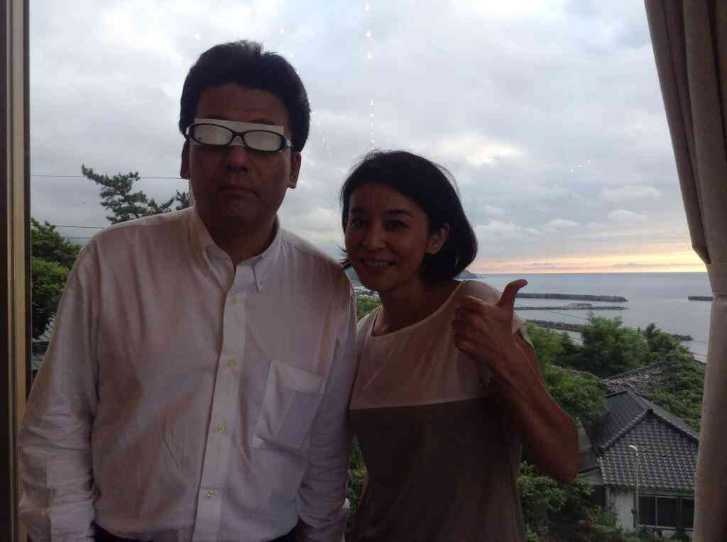 ヴァイオリニスト・高嶋ちさ子が挑発ツイートに過激な発言 「フォロワーが3人しかいない」「そんなんだから友達がいないんだよ」