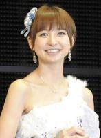 篠田麻里子、板野・たかみなら1期生との確執告白 (オリコン) - Yahoo!ニュース