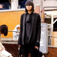 タイ人「日本の最新ファッションが最先端すぎるwww」   親日国タイの反応