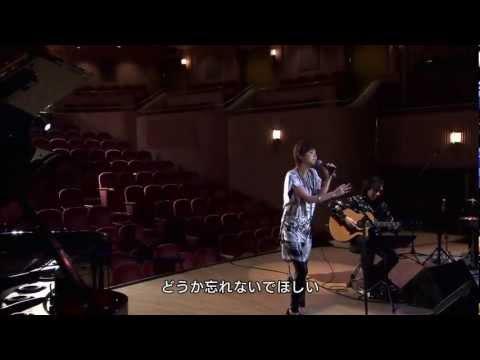 松浦亜弥 想いあふれて - YouTube