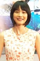 上半期ブレイク女優、首位は能年玲奈 〜あまちゃんコンビが1、2フィニッシュ!! (オリコン) - Yahoo!ニュース