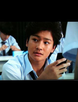 活動休止中のHey!Say!JUMP森本龍太郎、デート現場撮影されファンに激怒「僕がこれで復活できなかったらどうするの?」