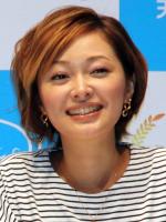市井紗耶香 不調の原因は尿管結石だった「自然と流れたそうです」 (スポニチアネックス) - Yahoo!ニュース