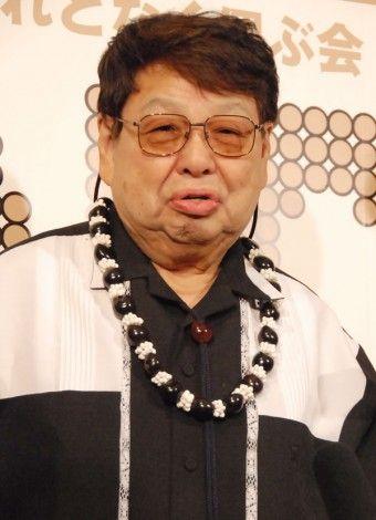 高木ブー(80歳)「板野友美と結婚したい」
