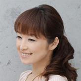 高岡由美子、次女緊急入院でも子連れ旅行を強行する神経に疑問 - messy|メッシー