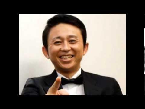 剛力彩芽 有吉弘行が毒舌「何だろね、あの可愛いときとそうでないとき...」 - YouTube