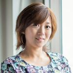 初めまして!|美奈子オフィシャルブログ Powered by Ameba
