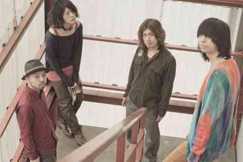 Mステ初出演のロックバンド・クリープハイプにファンから賛否両論…