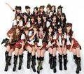 あえてまとめよう AKB48が嫌いな人たちの声 - NAVER まとめ