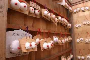 「おっぱいは誰のものなのか考えるきっかけにして」…京都で女性の乳房がテーマのアート展