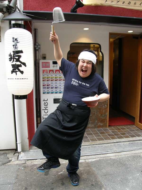 ガリガリガリクソン、富士山登頂に成功