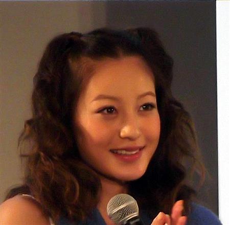 西山茉希&早乙女太一、6月30日に婚姻届提出!