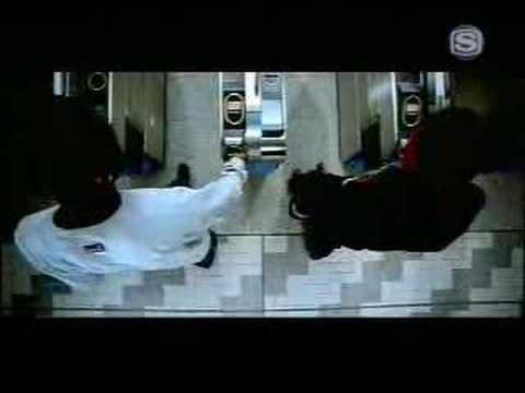 aska hayashi ake-kaze - YouTube
