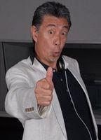 【適当】高田純次 名言集【語録】 - NAVER まとめ