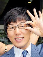 浅越ゴエ、20代一般人女性と結婚 10月婚姻届提出 (スポーツ報知) - Yahoo!ニュース