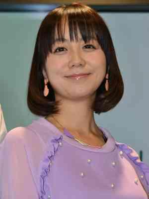 妊娠中の福田萌、子育て論を展開「子どもは学習塾に通わせたくない」
