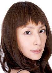 「奥菜恵となぜ離婚したんですか?」 元夫・藤田晋さんが、キクシルで答える