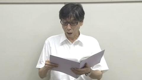 「中学生自殺「いろんな人から死ねと言われた」」 News i - TBSの動画ニュースサイト