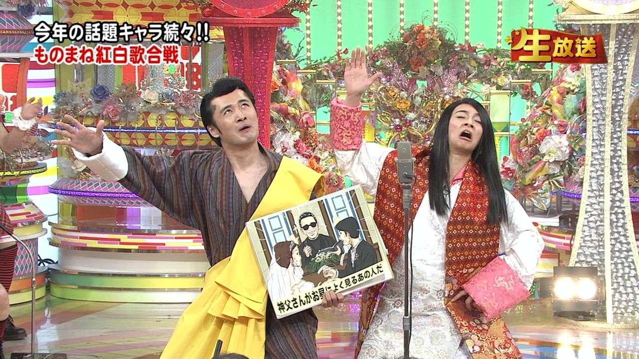 AKB48秋元才加、卒業の真相を初告白「個人の仕事が制限されて…」