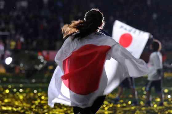 【日刊ゲンダイ】2020年夏季五輪 開催地は東京ではなくスペイン マドリードに「決定」