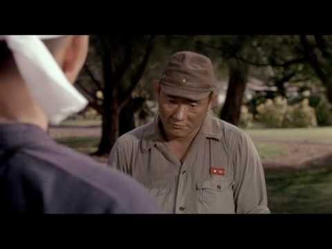 Merry Christmas Mr.Lawrence [Motion Picture] - First 10 minutes - YouTube