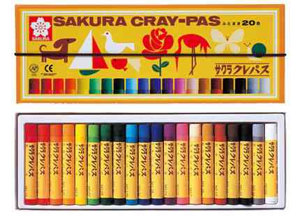 学生時代使ってたお気に入りの文房具
