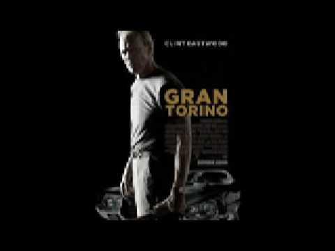 Gran Torino - Gran Torino Theme, by Jamie Cullum - YouTube