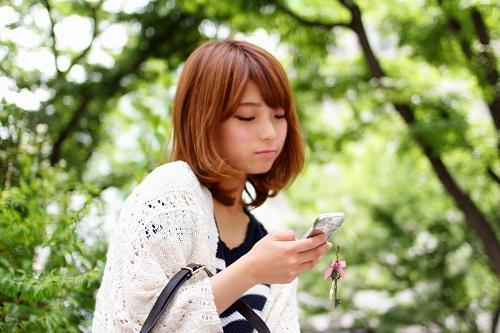 「自ら恋を壊してしまう」自爆女の特徴・5撰 - Ameba News [アメーバニュース]