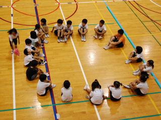 覚えてますか?【アンケート式】懐かしい!昭和の子供の頃に流行った遊び13個
