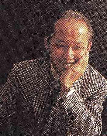 音楽プロデューサー川添象郎容疑者、覚醒剤使用で逮捕