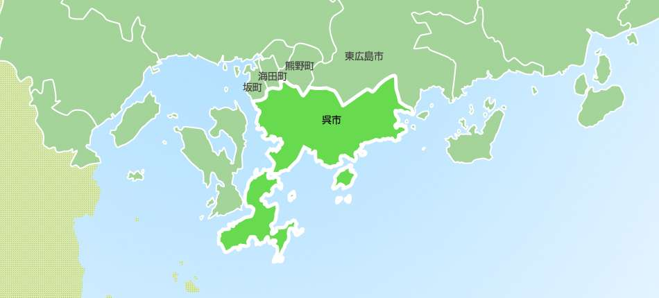 【広島】「友人殺した」16歳少女逮捕…元同級生か、山中に死体遺棄容疑