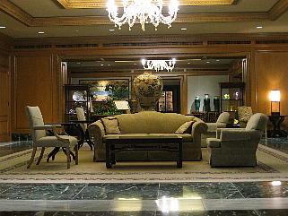 オススメの旅館、ホテル♪